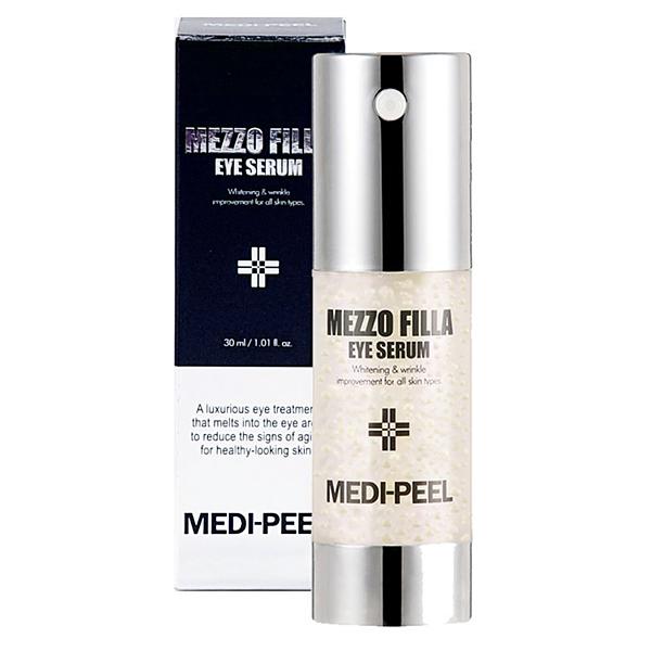 MEDI-PEEL Mezzo Filla Eye Serum